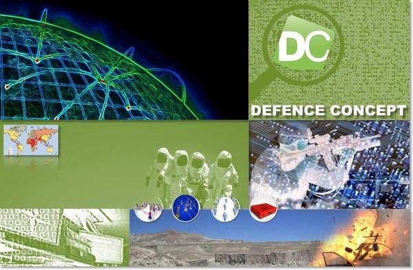 Defence_Page