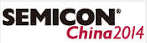 SemiconChina2014Logo